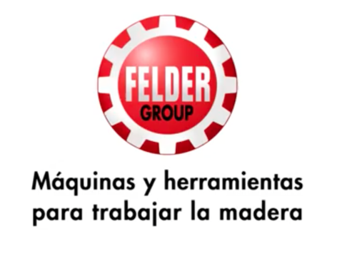 IBERMAQ – FELDER
